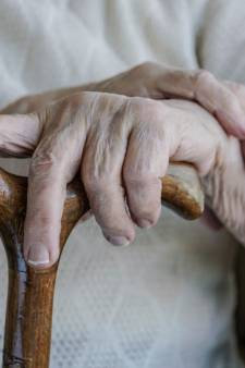Appartement van bejaarde Eindhovense wordt daags voor controle opeens extra goed gepoetst; 'Er wordt een spelletje gespeeld'