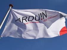 Inspectie: Arduin moet binnen zes weken orde op zaken stellen