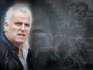 Ex-advocaat van kroongetuige Nabil B. doet zijn verhaal: 'Ik stopte vanwege Peter R. de Vries'