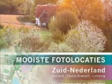 Wegwijzer naar de mooiste fotolocaties in Zeeland