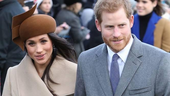 Prins Harry en Meghan willen wereld beter maken in 2021 (maar krijgen ook kritiek)