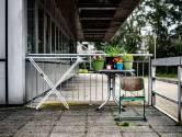 Delvin mag grens met Nederland niet over om vriendje te zien, boete van 60 euro dreigt