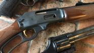 Wacht niet meer, amnestieperiode voor wapens loopt ten einde
