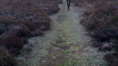 Heideloop steunt Kom op tegen Kanker