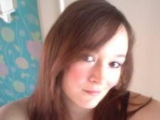Shanna Raayen: 'Ik word nog steeds gepest'