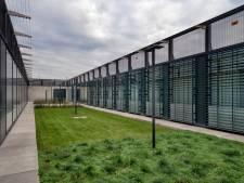 Verdachte van moord op Marjolein Bosch uit Eerbeek moet naar het Pieter Baan Centrum: 'Hij werkt onvoldoende mee'
