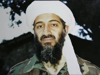 """""""FBI had in 1993 contact met Osama bin Laden"""""""