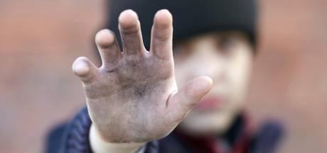 Gebiedsverbod in strijd tegen overlast daklozen