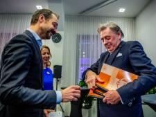 Oppositie krijgt vóór verkiezingen doorrekening klimaatakkoord