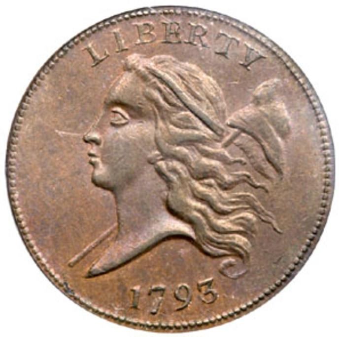 Top Rijk worden? Koop oude munten | Economie | AD.nl GA-74