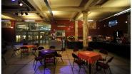 De Roma start crowdfunding voor renovatie foyer