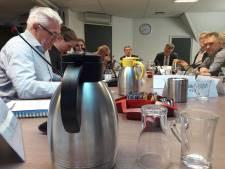Discussie over asielzoekerscentrum in Oisterwijk draait om 'die asociale rotjong'