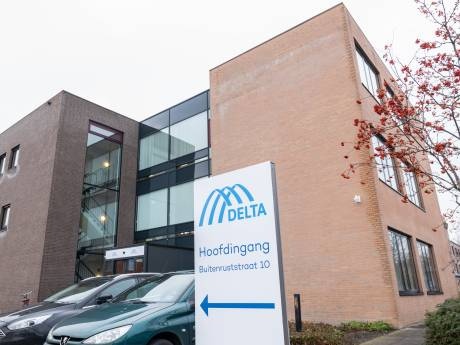 'Dwingende brief' van Delta Fiber over glasvezelnet wekt onrust in Gouda