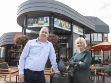 Na dertig jaar nieuwe directeur bij ViaVie Welzijn in Holten