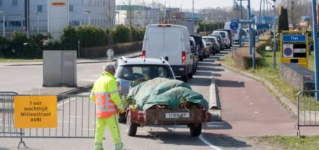 Inwoners draaien op voor miljoenentekort bij afvalverwerker Avri: 'Slechte bedrijfsvoering'