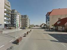 Sluis wil overleg met provincie over verhuurverplichting