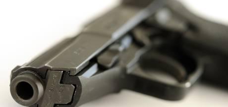 Politie IJsselland houdt in elf gemeenten anonieme inleveractie na wapengeweld