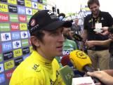 Top 5 renners Tour de France in Etten-Leur: zo streden zij tegen elkaar in Frankrijk