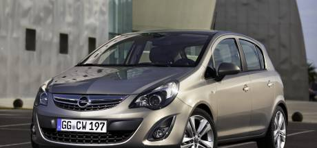 Opel Corsa (2006 – 2015): populaire allemansvriend