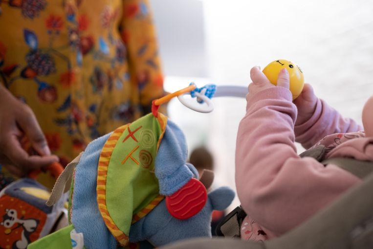 Dilbeek probeert tekort aan kinderopvangcentra bij te werken.