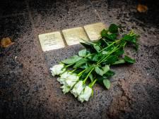 Gedenkstenen voor Alphense joodse slachtoffers komen er wel, maar later dan verwacht