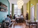 Dit zijn volgens Ellen Willems de vijf beste restaurants van het eerste half jaar