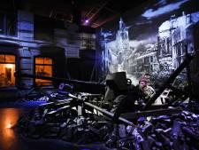 Joegoslavië-veteraan Ronnie Weijers nieuwe directeur Airborne Museum