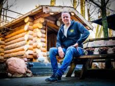 Eigenaar sauna Thermen Binnenmaas verkoopt ouderlijk huis om salarissen personeel te kunnen betalen
