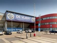 Franse testspeler voor FC Den Bosch
