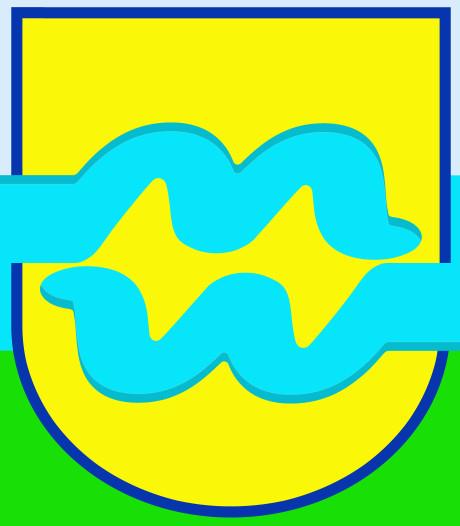 Vlag voor Maas en Waal: stembus sluit 26 november