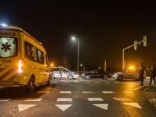 Onderzoek vechtpartij Rijen loopt nog, zeven mensen verdacht