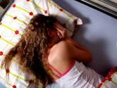 Dna-bewijs funest voor 'liegende' Dordtenaar in verkrachtingszaak