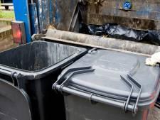 Gemeentelijke heffingen nemen fors toe: grootste stijging afvalstoffenheffing in 26 jaar