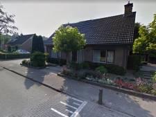Postcodekanjer valt in Epe: buurt mag een miljoen euro verdelen