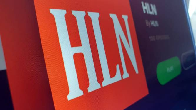 Helemaal mee in 2 minuten: luister naar HLN via Google Assistent en Spotify
