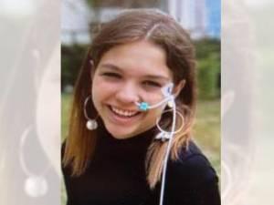 La jeune Kiara, disparue à Louvain, a été retrouvée saine et sauve