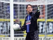 Rein van Duijnhoven zullen ze bij VfL Bochum nooit vergeten
