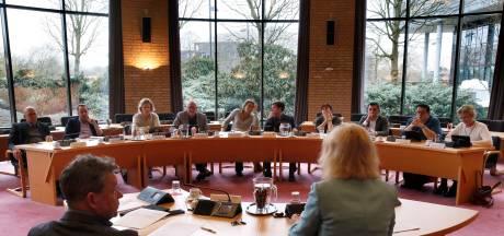 Stadsbelang neemt het voortouw in vorming nieuwe coalitie Gorinchem