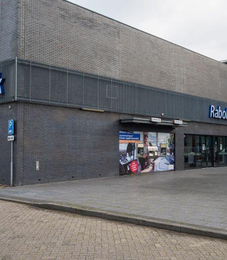 Rabobank snijdt diep in kantorennetwerk, ook in Zuidoost-Brabant