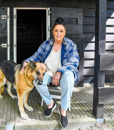 Dierenopvang overvol met dieren van overleden baasjes: 'Als wij nee zeggen, gaat er een dier dood'