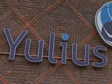 Yulius sluit locaties aan Kasperspad en Overkampweg
