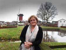 Marleen Sijbers streed tegen een onzichtbare vijand: 'Besluiten neem je in de raad, niet in het café'