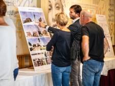 Verkeer vormt knelpunt bij nieuwe appartementen in Puttershoek