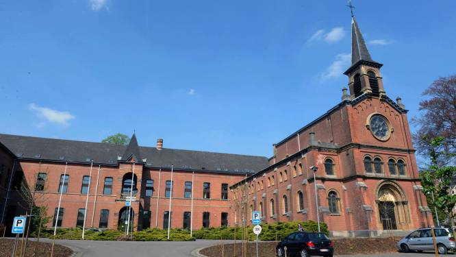 Lemmensinstituut opent campus met een virtuele 360° tour