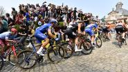 """Flanders Classics: """"De Muur blijft in de Ronde van Vlaanderen"""""""