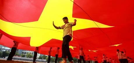 Stedenband Breda met Yangzhou begint te knellen: 'Daar maken dwangarbeiders onze goedkope spulletjes'