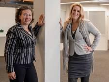 Directeur M-Pact Enschede mag werk niet hervatten