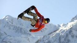 België vaardigt 19 atleten af naar Olympische Winterspelen