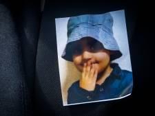 Le policier dont le tir a touché la petite Mawda inculpé pour homicide involontaire
