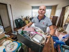 Gerard en Riet Walther na 70 jaar huwelijk uit elkaar geplaatst: 'Hoe kunnen ze dit doen?'
